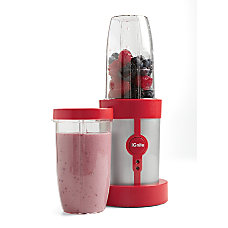 iGnite Personal Blender And Food Processor