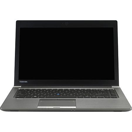 Toshiba Tecra Z40 A 14 Ultrabook