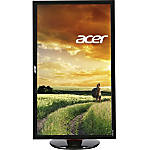 Acer XB270HU 27 LED LCD Monitor