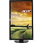 Acer XB270HU 27 LED LCD Monitor