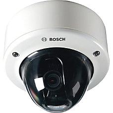 Bosch FlexiDomeHD NIN 832 V03PS Network