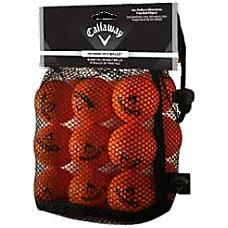 Callaway HX Practice Golf Ball