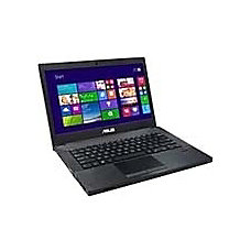 ASUS Pro Laptop Computer With 156