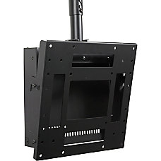 Peerless AV DST995 Ceiling Mount for