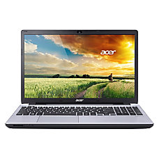 Acer Aspire V3 572 75D2 156