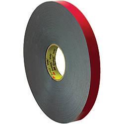 3M VHB 4646 Tape 15 Core
