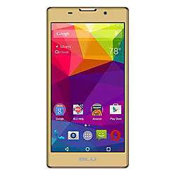 BLU Neo X Plus Cell Phone