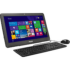 Asus ET2040IUK C1 All in One