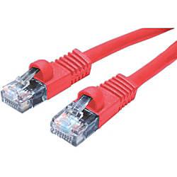 APC Cables 50ft Cat5e UTP MldStnd