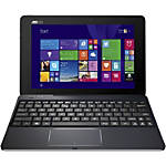Asus Transformer Book T100 Chi T100CHI