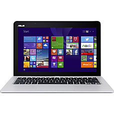 Asus Transformer Book T300 Chi T300CHI