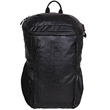 Kenneth Cole Reaction Top Loader Backpack