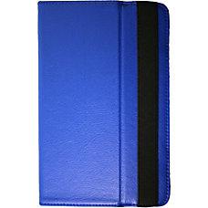 Visual Land Prestige 10 Folio Tablet