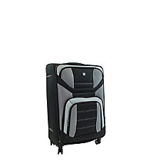 ful Airways Series ABS Upright Rolling