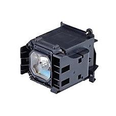 NEC Display Replacement Lamp