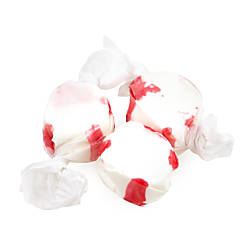 Sweets Candy Company Taffy Peppermint Salt