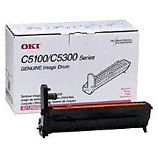 Oki Auto Duplex Unit For C5500N
