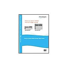 HP Premium Edge for Switch 5400