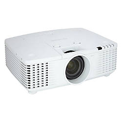 Viewsonic Pro9520WL DLP Projector HDTV 169