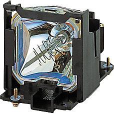 Panasonic ET LAB50 Projector Lamp