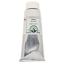 Old Holland Classic Oil Colors 125