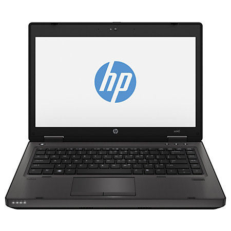 Topic299 further 201695580549 further 400712390817 furthermore 360697697608 also HP Mt40 14 LCD Notebook Intel. on 16 x 2 lcd template
