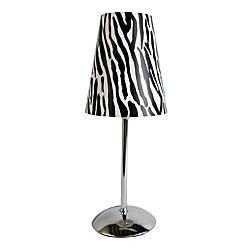 LimeLights Mini Table Lamp 13 12