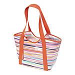 Rachael Ray Wave Runner Beach Bag