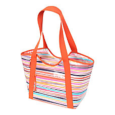 Rachael Ray Wave Runner Beach Bag