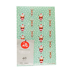 Gartner Studios Holiday Seals Whimsy Pack