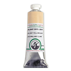 Old Holland Classic Oil Colors 40