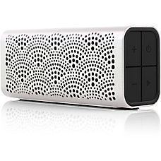 Braven LUX Speaker System Portable Battery