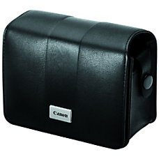 Canon PSC 5100 Deluxe Camera Case