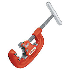42A HD PIPE CUTTER