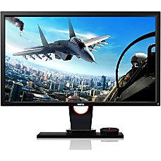 BenQ XL2430T 24 LED LCD Monitor
