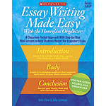 Scholastic Essay Writing Made Easy With