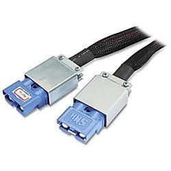 APC SUA039 Battery Cable