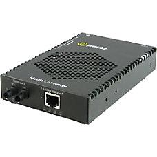Perle S 1110PP M2ST2 Media Converter