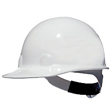 WHITE SUPERLECTRIC HARDCAP W3 R RATCH