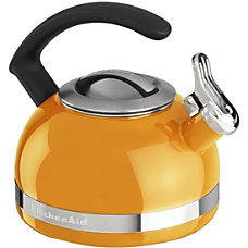 KitchenAid 20 Quart Kettle with C
