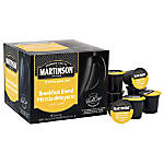 Martinson Premium Coffee Breakfast Blend 039