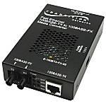 Transition Networks E 100BTX FX 05LC