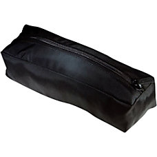 Codi CARRY ON Carrying Case Pouch