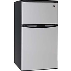 Igloo 32 Cu Ft Compact Fridge