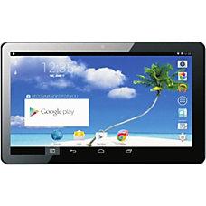 ProScan PLT1077G 8 GB Tablet 10