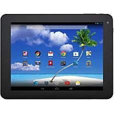 ProScan PLT8802G 8G 8 GB Tablet