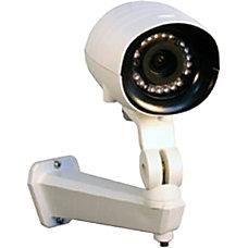 Bosch EX14MX4V0409MN Surveillance Camera Color Monochrome