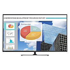 Dell E5515H 55 LED LCD Monitor