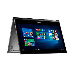 Dell Inspiron 13 5000 Series 2