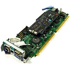 Lenovo 18 Port SAS Connectivity Module